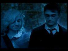 Harry-Luna- Find me