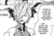 RyuNeji manga (4)