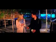 The Amazing Spider Man 2 Gwen and Peter- After Break Up