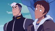 Shance2 (The Rise of Voltron)
