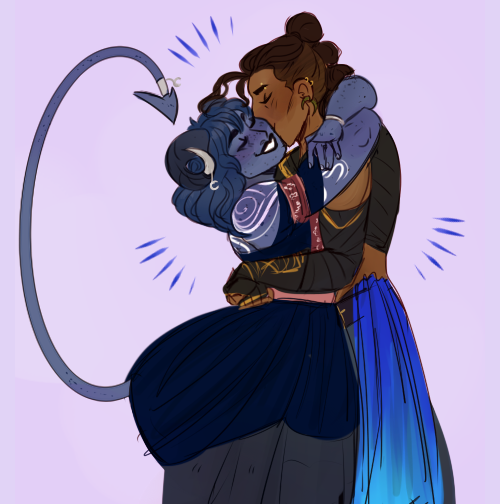 Beaujester
