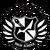 Danganronpa Logo.png