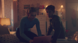 205barchie.png