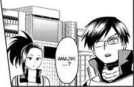 IidaMomo manga (11)