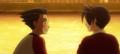 NM anime kids3