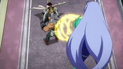 RyuNeji anime (12)