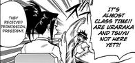 IidaMomo manga (5)
