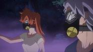 TetsuKendo anime (3)