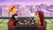 EndHawks anime (2)