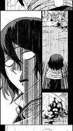 Screenshot 20200824-175054 Manga Dogs