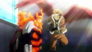 EndHawks anime (1)