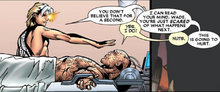 Cable & Deadpool 18 (2).png
