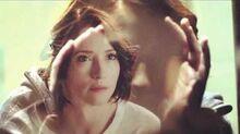 Alex Danvers & Lena Luthor Agentcorp