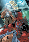 Cable & Deadpool -1.png