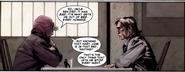 PeterMJ comics Sensationnal Spider-Man annual 01