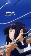 JiroKure anime - 11