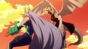 RyuNeji anime (35)