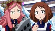 OchaMei (Anime 4)