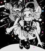 Jibaku.Shounen.Hanako-kun.full.2839748