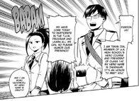 IidaMomo manga (6)