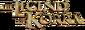 LoK - Logo1.png
