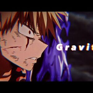Kacchako Shipping Wiki Fandom If you guys don't already know i'm the biggest nalu fan and i ship them soo much so if you see me post them just know i ship them along with kacchako!! kacchako shipping wiki fandom