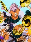 ToruMina anime 7