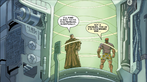 Cable & Deadpool -6 Teleportation Station.png