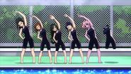 Girl Power - 5