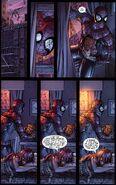 PeterMJ comics 15