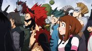 KiriChako (Anime 5)