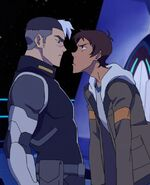 Shance18 (The Blade of Marmora)