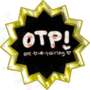 OTP Master