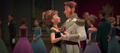 Anna dance with Hans.png