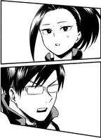 IidaMomo manga (13)