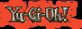 Yu-Gi-Oh! logo.png