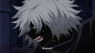 KuroMori Anime 7