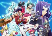 Yu-Gi-Oh!.ZEXAL.full.1601166