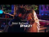 Peter & Gwen - Dynasty