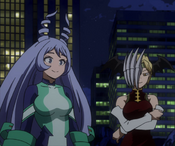 RyuNeji anime (20)
