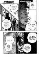 CH299 Keigo taking about Jin