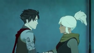 Rwby birds shaking hands.png