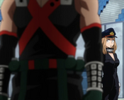 BakuCamie anime 6