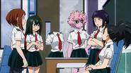 Girl Power - 1