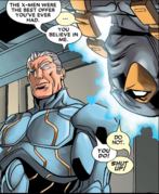 Cable & Deadpool 9 Belief.PNG