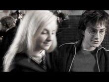 Harry-Luna- Your Eyes