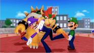 Mario-party-bowluigi