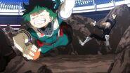 TogaDeku anime 20