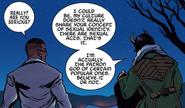 Loki sexual identity Young Avengers