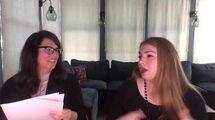 Stephanie_Meyer_Gives_Update_on_Renesmee_Book_aka_Breaking_Dawn_Sequel_(Midnight_Sun_Book_Tour)